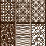 pattern 11